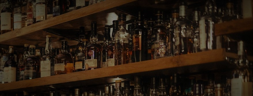 Grappa Restaurants And Bars